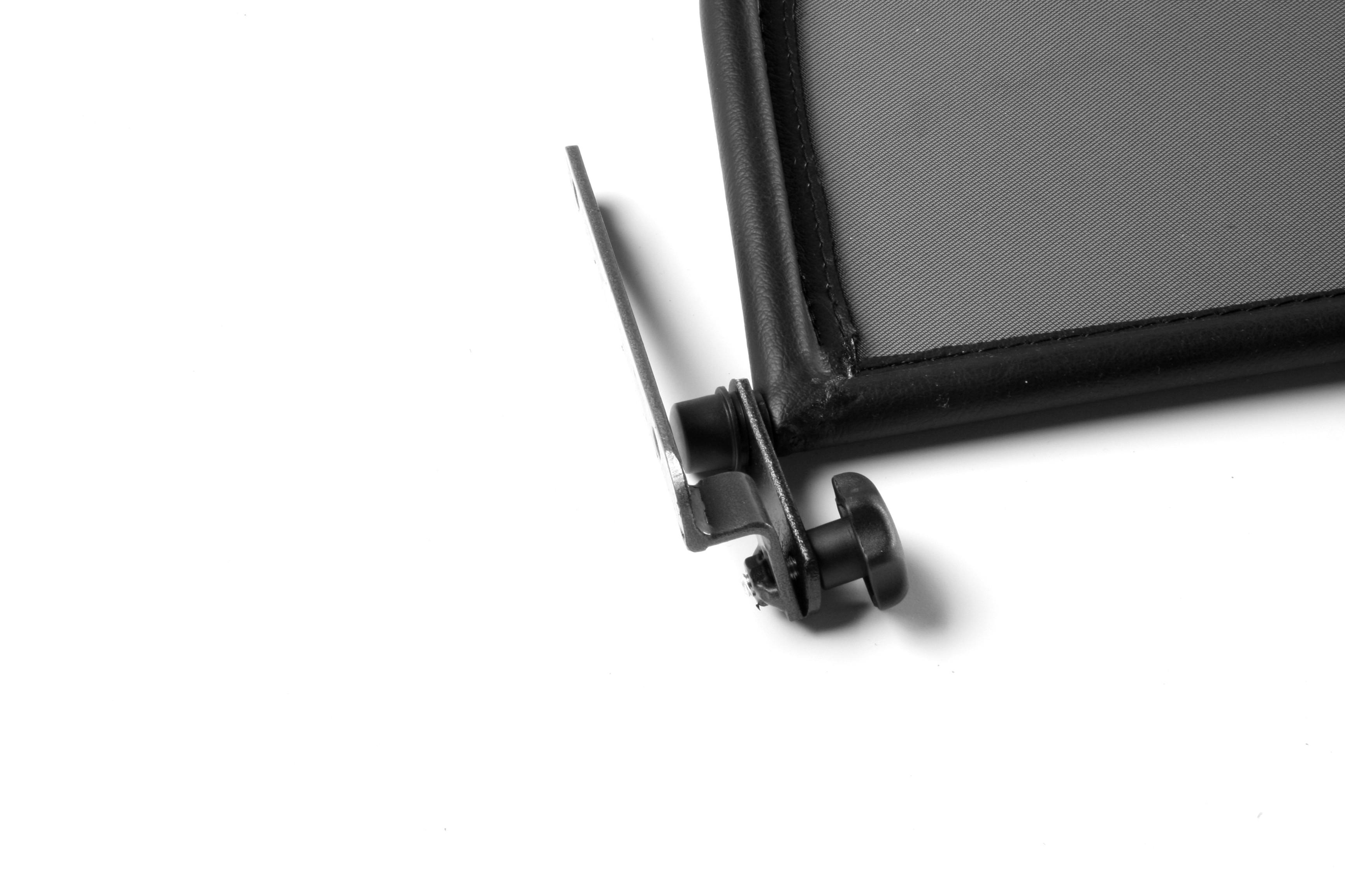 windschott bmw z1 roadster 1991 ebay. Black Bedroom Furniture Sets. Home Design Ideas