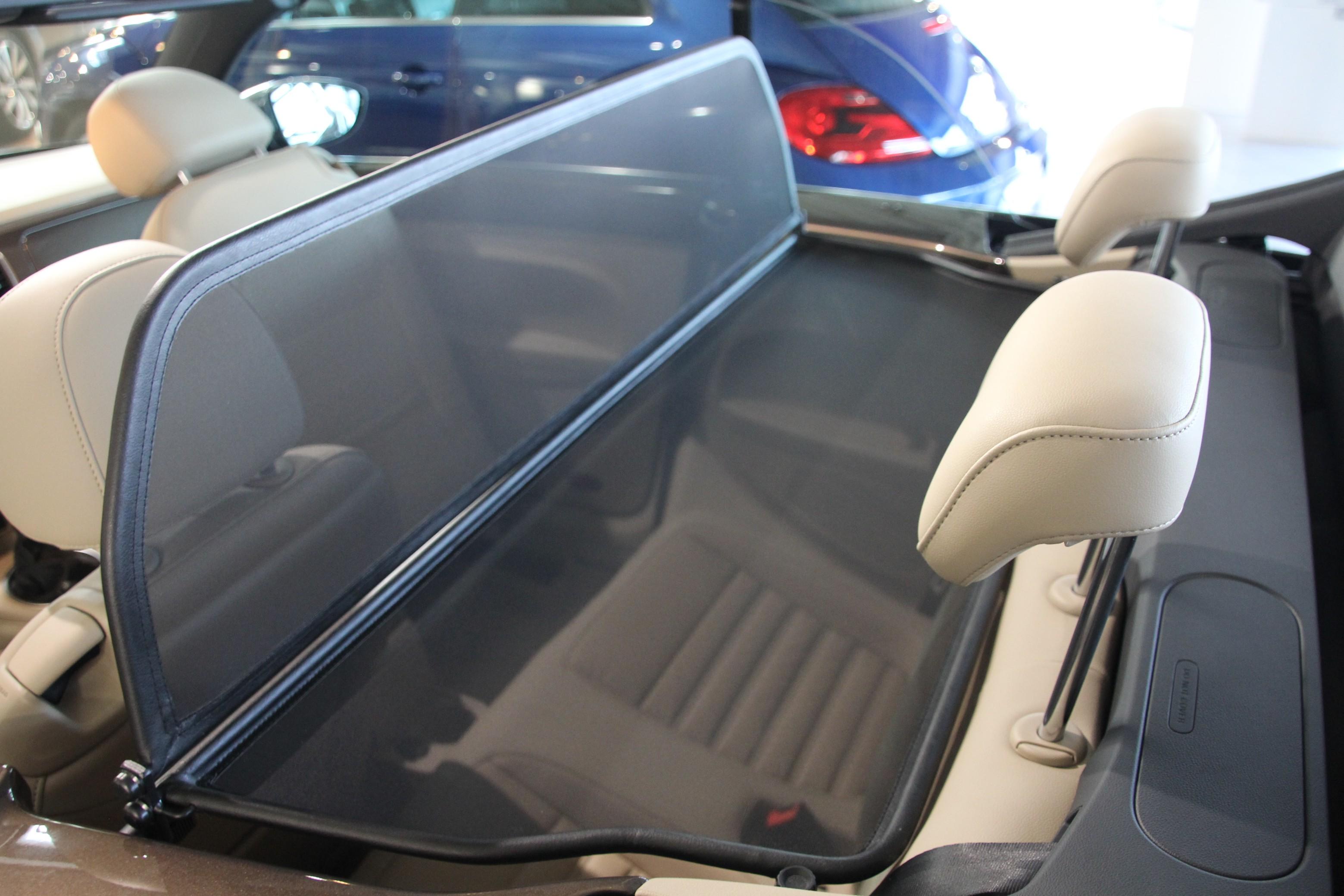 airax wind deflector quick closure vw the beetle 5c7. Black Bedroom Furniture Sets. Home Design Ideas