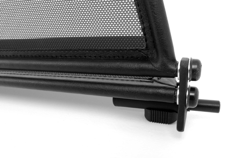 windschott mit schnellverschluss audi a3 typ 8v7 ab. Black Bedroom Furniture Sets. Home Design Ideas