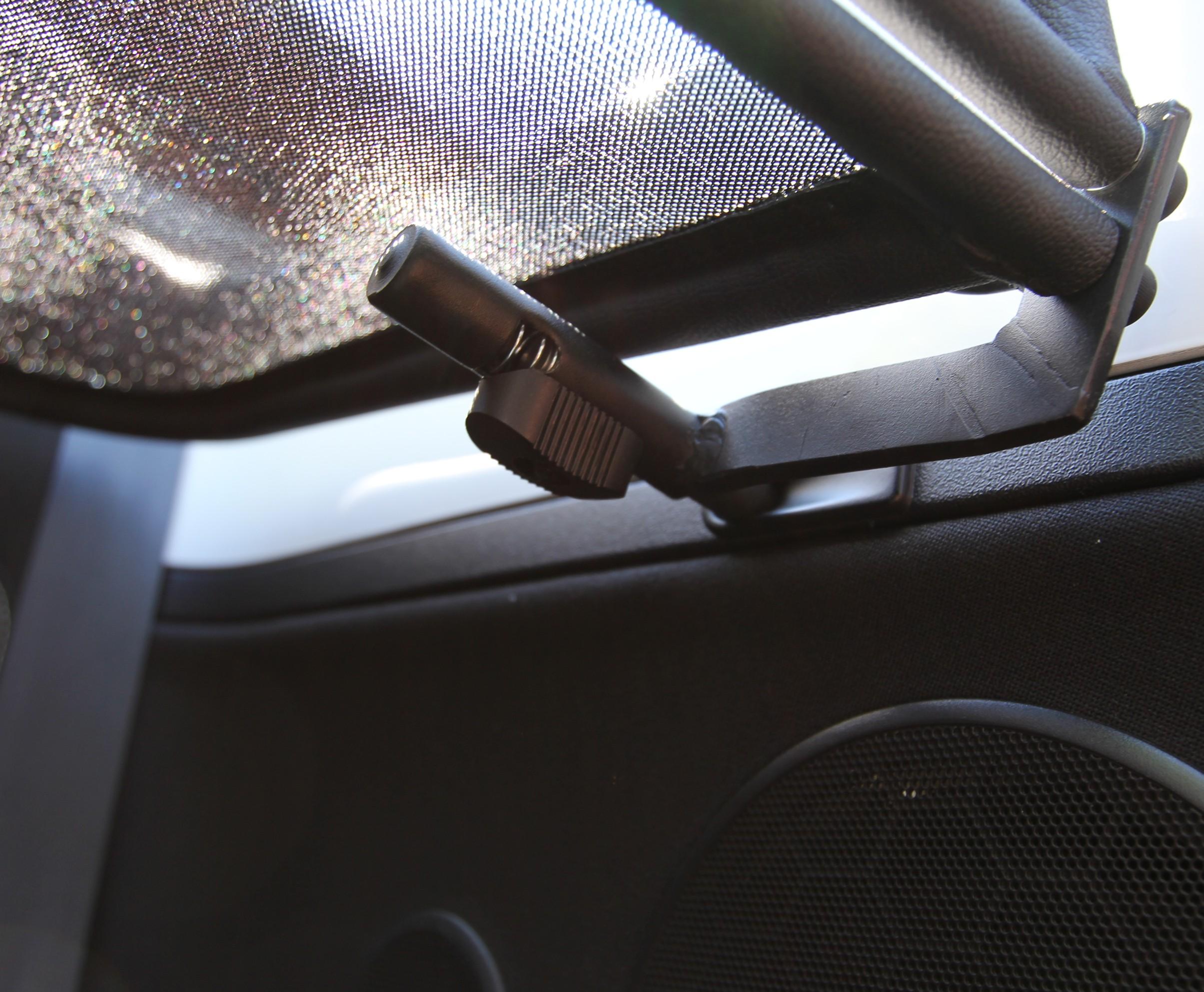 airax windschott f r vw new beetle cabrio bj 2002 2011. Black Bedroom Furniture Sets. Home Design Ideas