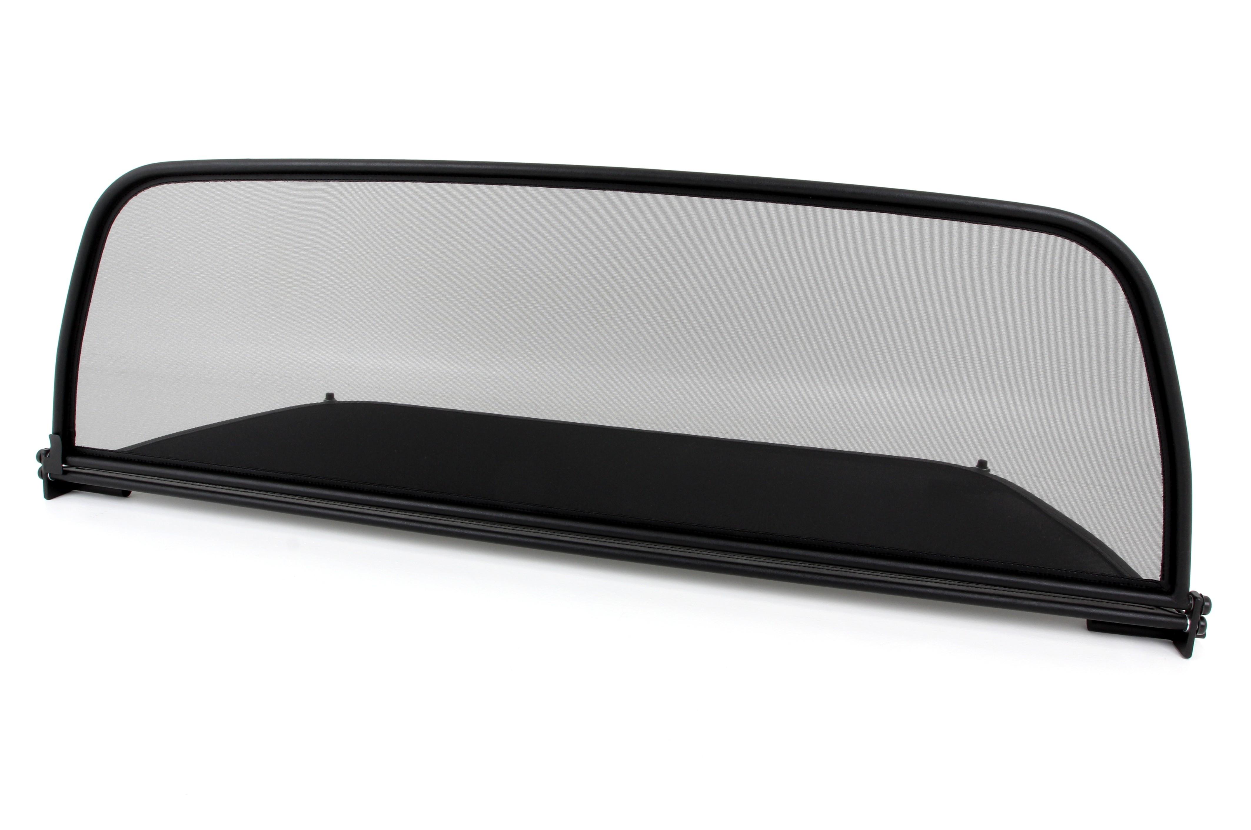 audi a3 8p cabrio windschott. Black Bedroom Furniture Sets. Home Design Ideas