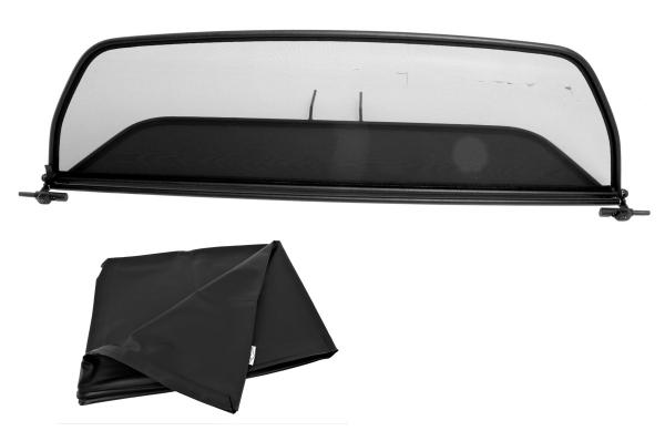 BMW Z3 tissu Wind Blocker-déflecteur