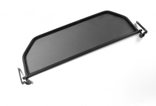windschott bmw z1 neu mit garantie. Black Bedroom Furniture Sets. Home Design Ideas