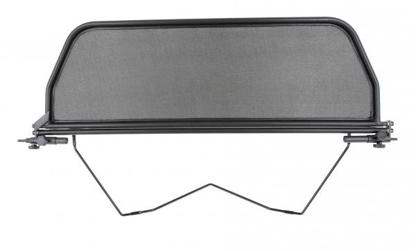 XUJJA XUJJA Baignoire de 45 mm en laiton cale-bouchon r/églable composant de rechange de l/évier de bassin