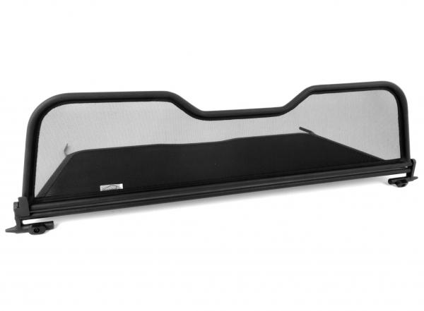 AIRAX Windschott für Holden GM Chevrolet Camaro Convertible 6.Gen.