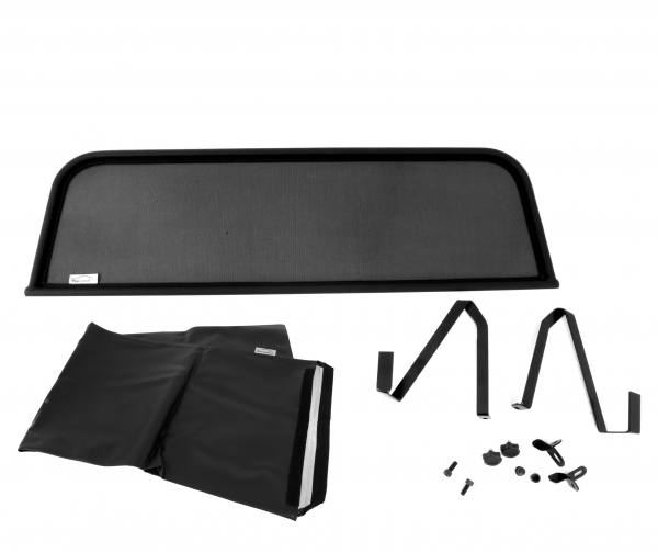 windschott rover mg rv8 1995. Black Bedroom Furniture Sets. Home Design Ideas