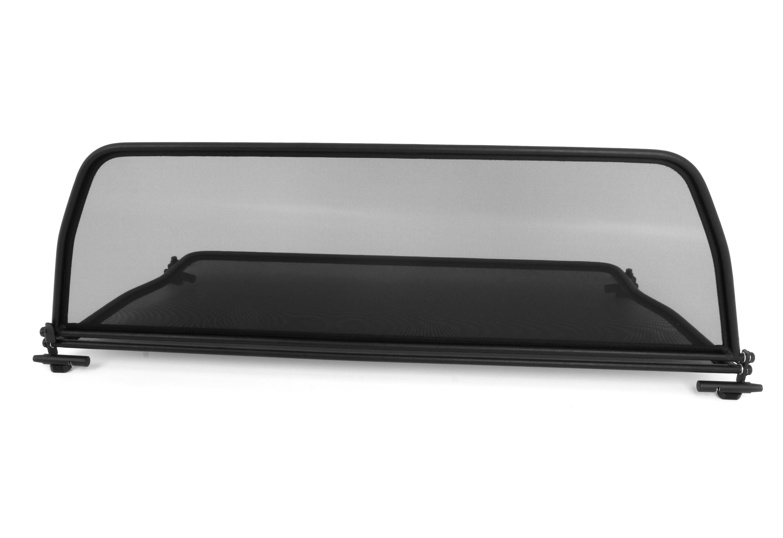 vw the beetle cabrio vw windschotts. Black Bedroom Furniture Sets. Home Design Ideas