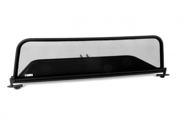 De haute qualité déflecteur pour audi a5 Cabriolet Type 8f7
