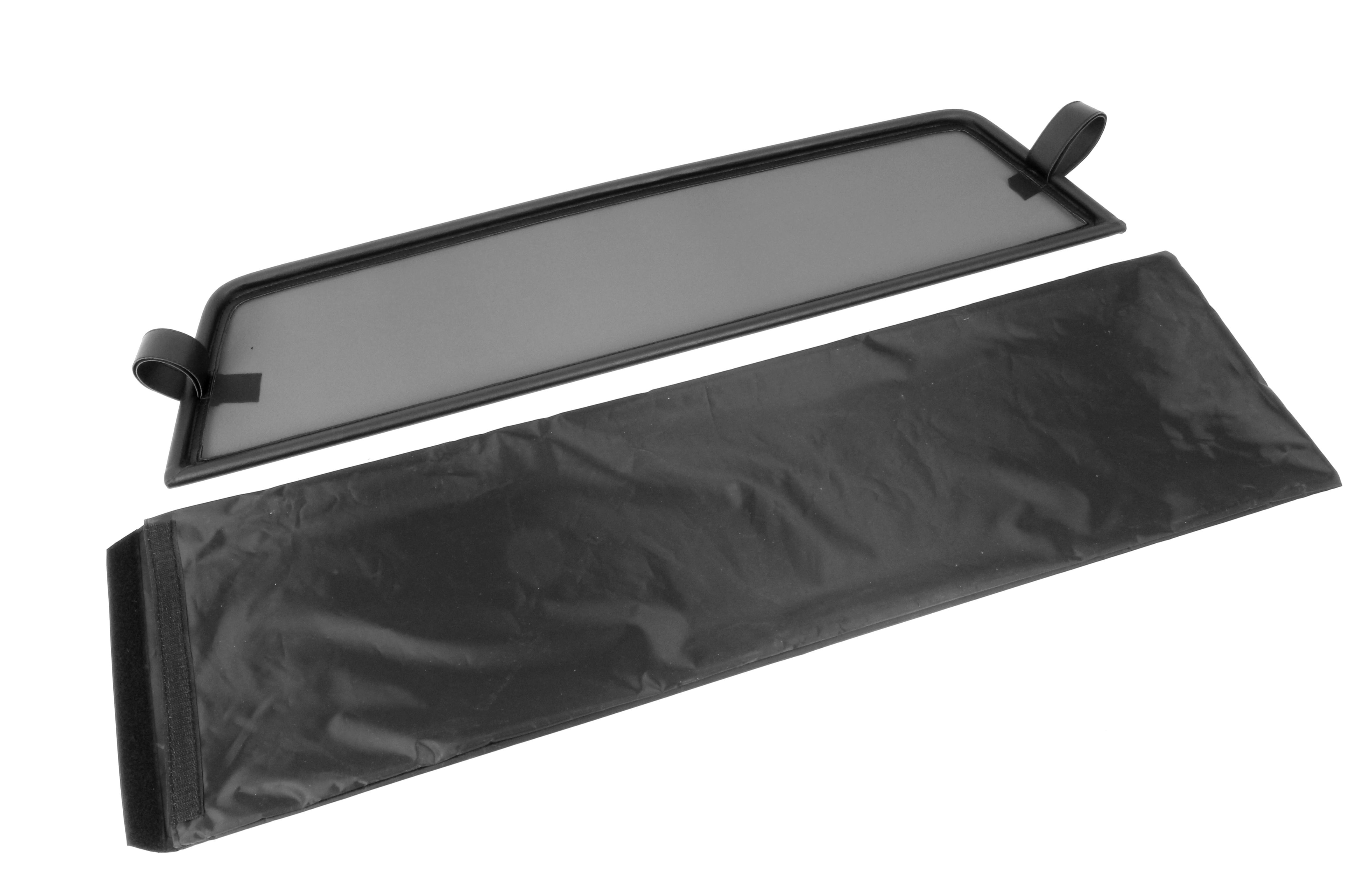 mazda mx 5 nd mazda windschotts. Black Bedroom Furniture Sets. Home Design Ideas