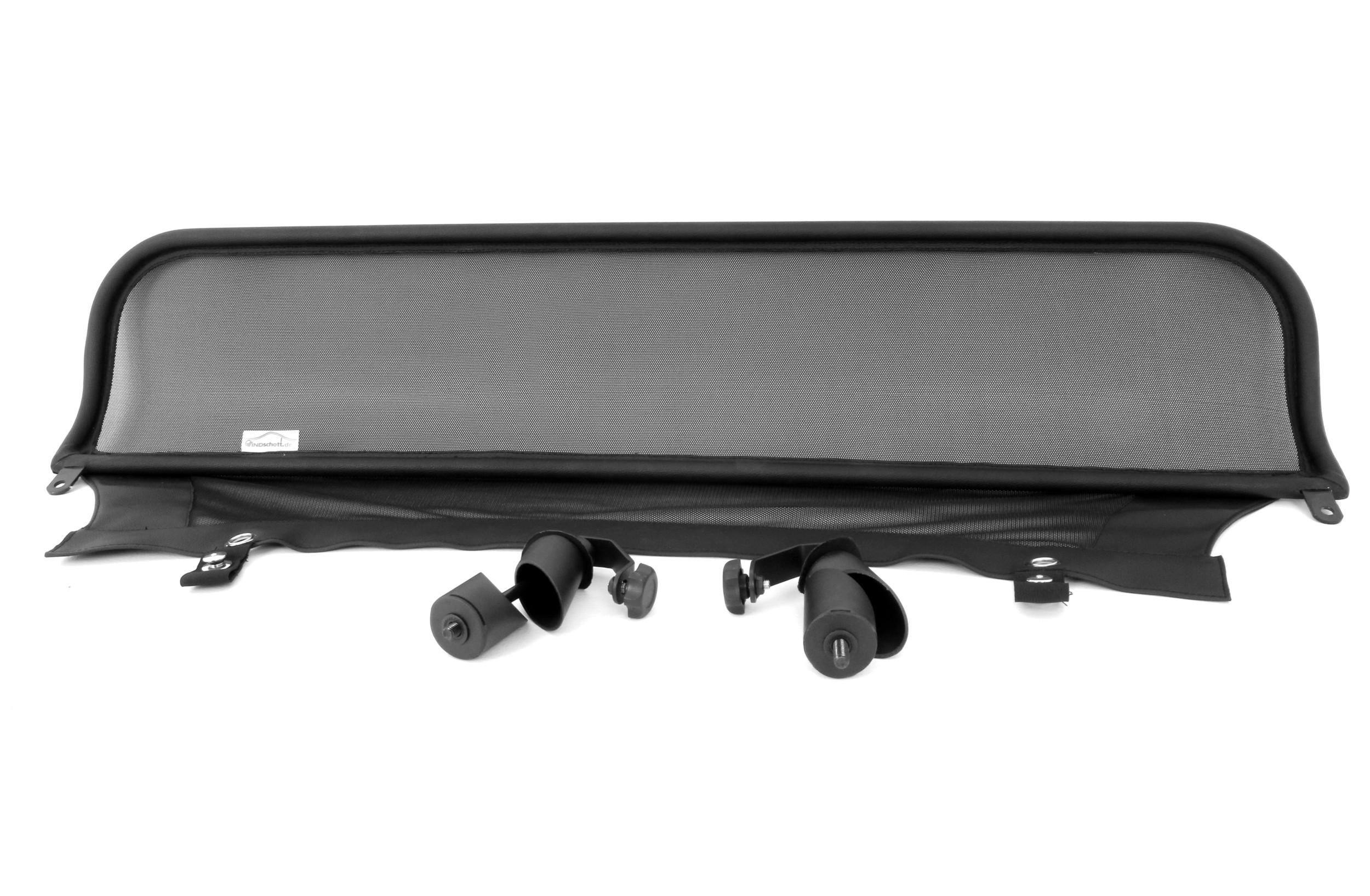 bmw z3 cabrio windschott. Black Bedroom Furniture Sets. Home Design Ideas
