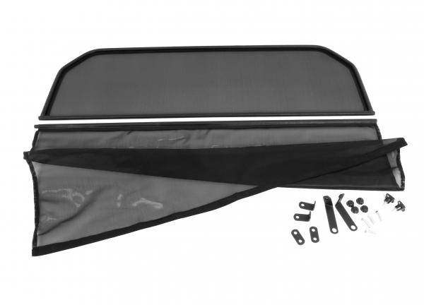 windschott vw k fer 1303 ab bj 68 79 neu mit garantie. Black Bedroom Furniture Sets. Home Design Ideas
