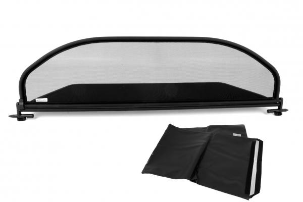 AIRAX Windschott für Lexus IS 250C mit Schnellverschluss und Tasche