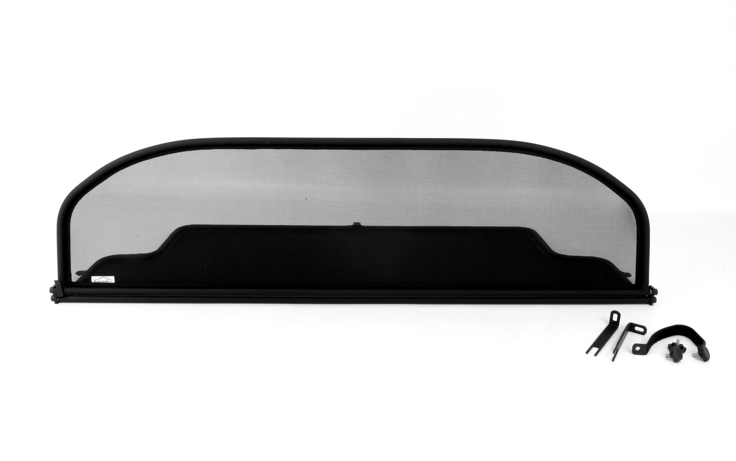 Déflecteur Vent Deflector For pour INFINITI g37 Bj 2009 10 11 12 13 14 15 2016