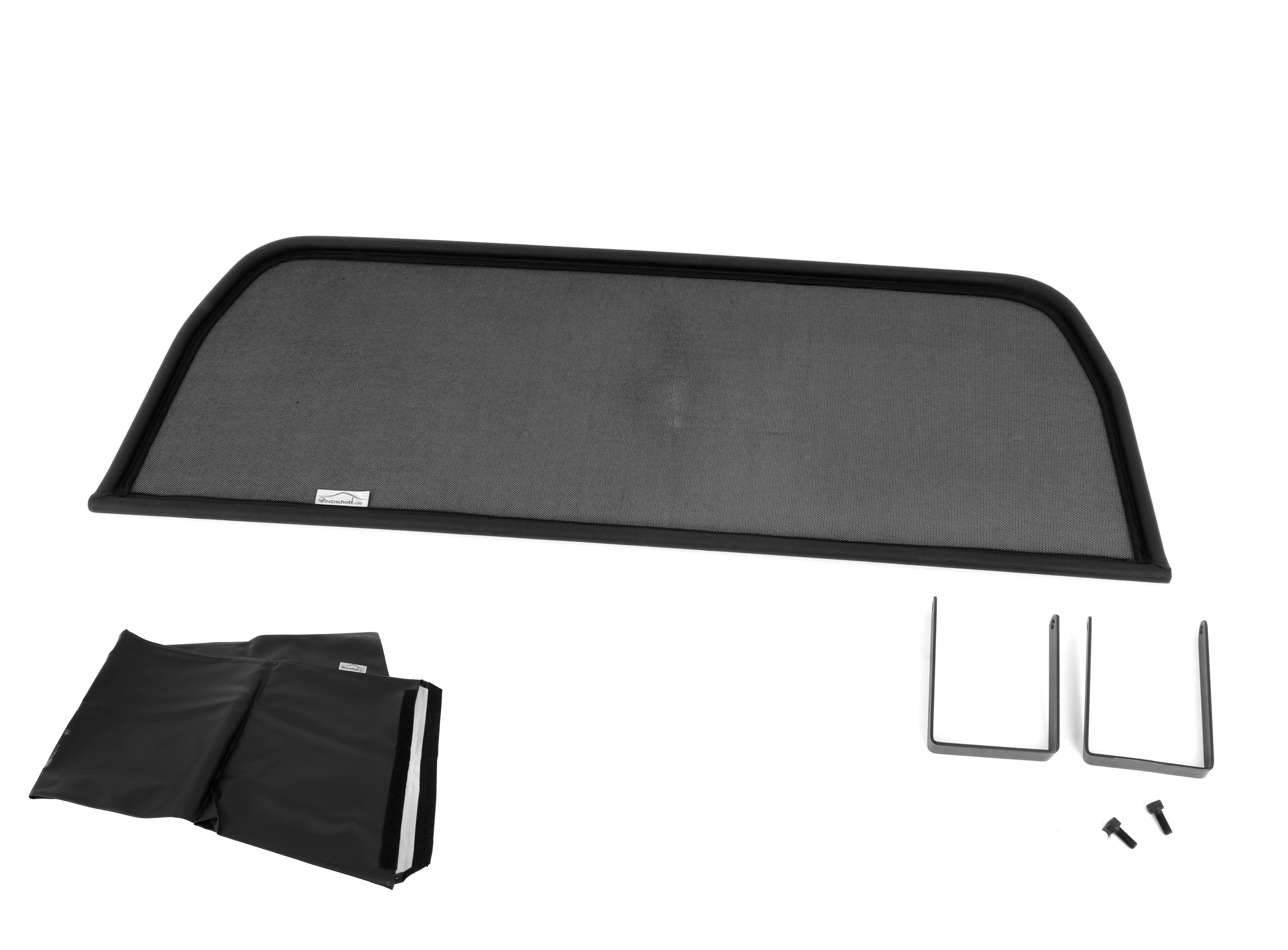 windschott rover mgb 62 80 neu mit garantie. Black Bedroom Furniture Sets. Home Design Ideas